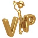 Resultado de imagem para serviço vip