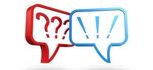 A comunicação truncada pode comprometer a qualidade do serviço!