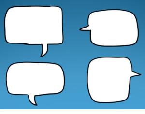 Comunique-se de forma adequada, minimizando problemas de qualidade dos serviços!