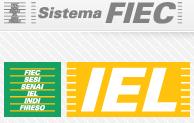 Instituto Euvaldo Lodi, Sistema FIEC