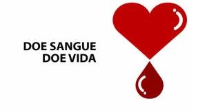 Doar sangue pode ser um ato agradável, além de responsável!