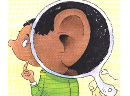 O Ouvidor