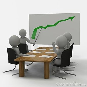 Boas reuniões determinam o sucesso da organização!