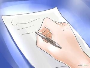 Desenhando um plano de melhoria pessoal